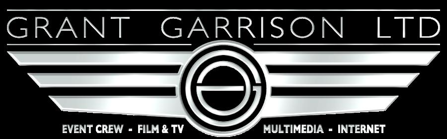 GRANT GARRISON LTD